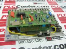 BEEL CONTROLS BC-630-50