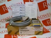 RENISHAW A-8003-4178-02