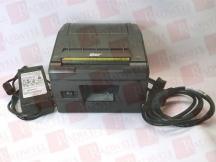 STAR MICRONICS TSP800L