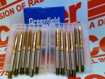 GREENFIELD TAP & DIE 19046