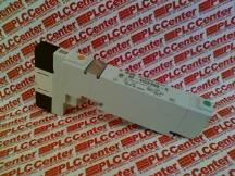 SMC 30-VQ2200-5