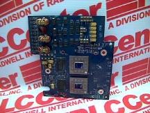 APPLE COMPUTER 820-1470-A