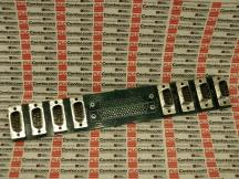 L COM 2FSM564642