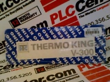 THERMO KING 92-1503