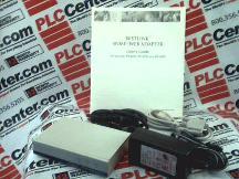 POWERWARE CORP IPK-0318