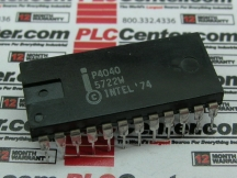 INTEL P4040