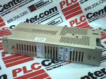 AZTEC LPS173