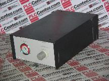 COSMO SOLUTIONS TECHNOLOGY EU-0005