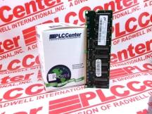 MICRON TECHNOLOGY INC MT18LSDT3272G-133B1