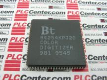 BROOKTREE IC254KPJ20
