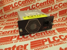 TELCO ACPS-17HS