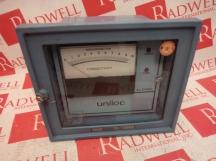UNILOC 750-0P-09