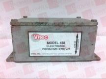 VITEC 53284-1