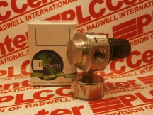 SMC NSR4100-N04
