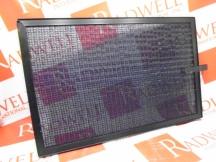 ELECTROMAZE C1300.021.010