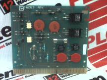 PCA 9248-003
