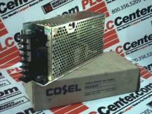 COSEL PAA100F-5-N