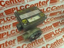 UNIVERSAL FLOW MONITORS LL-ABPSB15GH-1U-150V.9-A1NR