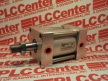 MOTION CONTROLS LLC D-96SENCSL2RA1