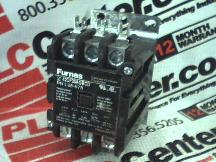FURNAS ELECTRIC CO 42CF35AGBCD