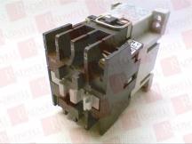 S&S ELECTRIC CS3-31E-28