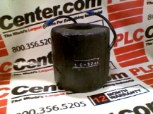 GE POWER CONTROLS 1C-3240