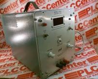 PDI 4050D