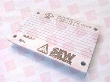 SEW EURODRIVE BW100-003