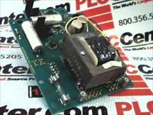 BAILEY CONTROLS 6632400F1