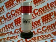 ATC TLSB-120-1