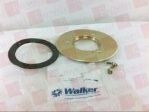 WALKER FLOOR BOX 896