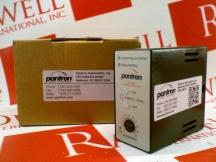 PANTRON ISG-N34-115VAC