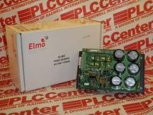 ELMO MOTION CONTROL PSSF-20/200H