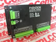 PARADIGM P803101A