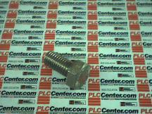 CENTURY FASTENERS 00911225