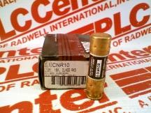 BULLET ECNR-10