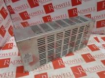 IPC POWER RESISTORS INTL T77R2K1