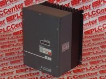 AC TECHNOLOGY M12100C-306