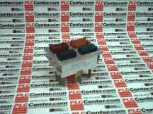 SORENSON LIGHTED CONTROLS 4052-4-12-303-1245