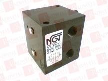 NGT D6C00
