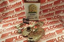 KWIKSET CORPORATION 909-L03-SMT-CP