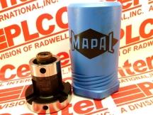 MAPAL K8298-01