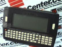 LXE INC MX3