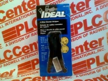 IDEAL 45-520