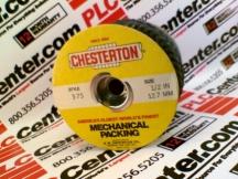 CHESTERTON 375