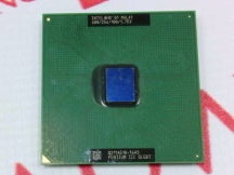 INTEL SL5BT