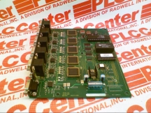 ELECTRONICS FOR IMAGING INC AA99513
