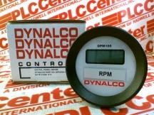 DYNALCO DPM105