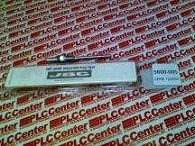 JBC 5600-005