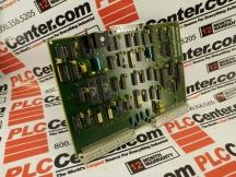 ELECTROCOM 32.1600.700-00